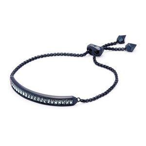 NEW Kendra Scott Jack Gunmetal bracelet